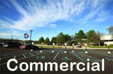 Poblocki Paving - Commercial Paving Services